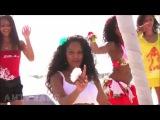 SEGA DANCE - Laura Beg (Tik Tik