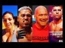 Conor McGregor vs Paulie Malignaggi negotiation; Dana White responds to Mark Hunt; DC/Oezdemir 2018