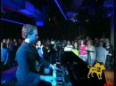 Coldplay Live Leak Part 1/7