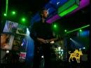 Coldplay Live Leak Part 2/7