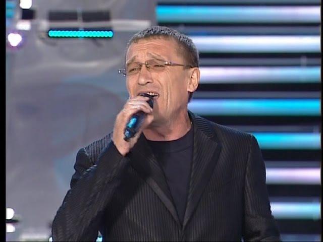 Евгений Росс - Берёзы России (Славянский Базар 2008)