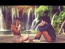 Zeni - Afterglow (ft. Danyka Nadeau)