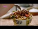 Джейми Оливер Обед за 15 минут Jamie's 15 Minute Meals S01E16