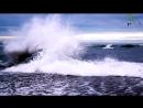 Raytheon - Caldera Official Video