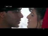 Песни из индийских фильмов №2