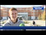 Игорь Обухов и Павел Шакуро о матчах за молодёжную сборную России