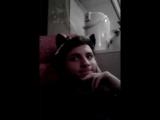 Юра Белый - Live