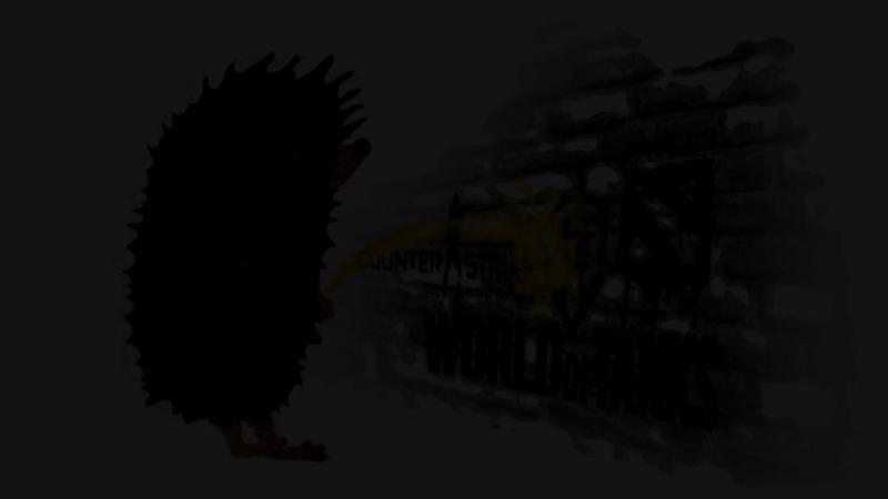 Kingdom Come: Deliverance || Ежъ и Средневековье /№1/ зацен /без комментов
