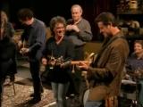 Earl Scruggs Friends-Foggy Mountain Breakdown.