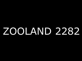 Zooland 2282 (2017) [Sweet.il.inc]