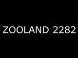 Zooland 2282 (2017) Sweet.il.inc
