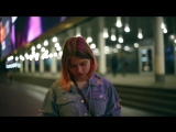 Кавер на песню Елена Темникова - Движения в исполнении Саши Капустиной