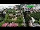 Нальчик вошел в первую пятерку городов России, где взаимоотношения между соседями наиболее дружелюбные 👫🙋