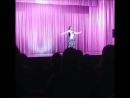 Loretta bellydancetv tanec jivota