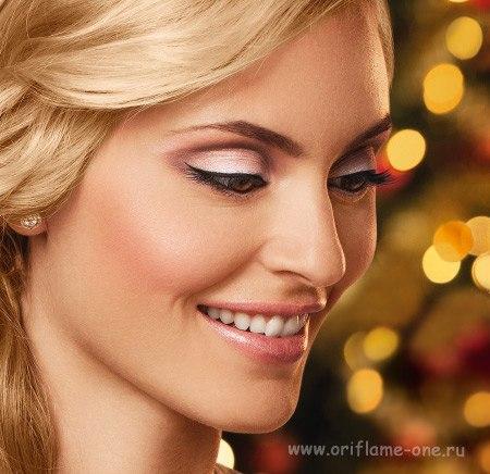 Афиша Ижевск Курсы макияжа Бесплатный урок