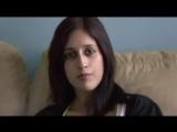 Pakistani Zarina Masood Sucks Fucks and Facialed