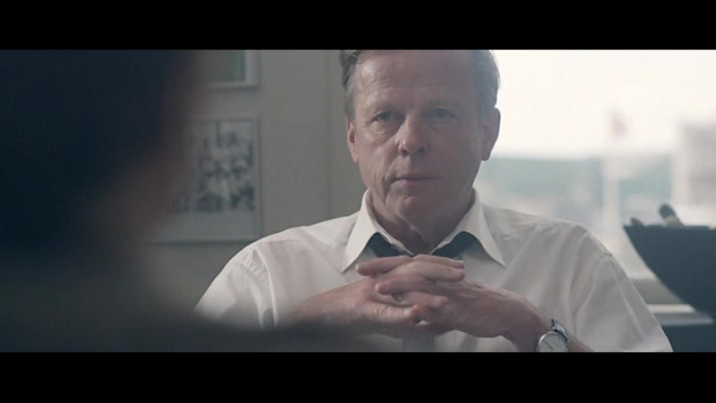 Валландер.Фильм 24(Швеция.Детектив.2009)