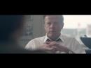 Валландер Фильм 24 Швеция Детектив 2009