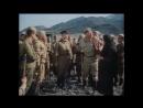 «Баллада о старом оружии» (1986) - военный, драма, реж. Геннадий Воронин