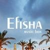 EfishaMusicBox