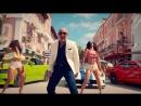Pitbull  J Balvin - Hey Ma ft Camila Cabello