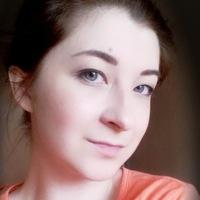 Елена Пигли фото