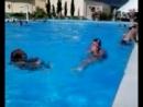 Video-2013-06-26-17-01-55.mp4
