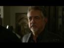 Мыслить как преступник 13 сезон 12 серия - RUS / HD