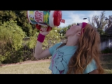 Claude VonStroke Bruno Furlan - The Book Is On The Table (Official Music Video
