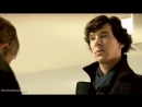 Sherlock Holmes Jim Moriarty