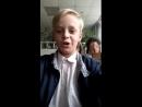 Egor Yasinskiy - Live