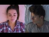 Разделенная любовь  (трогательное видео)