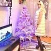 id_karino4ka_frantsuzova