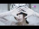 Анна Плетнёва «Винтаж» — Белая