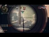 Call of Duty WWII (13)Trim