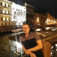 Анкета Артём Дворцов