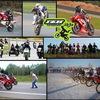 IzhMotoLife18rus Мотоциклы Ижевск