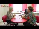Видеоотзыв от Раисы Филипповны