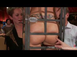 Simone sonay chastiti lyn видео онлайн
