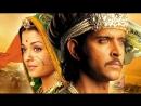 Jodhaa Akbar Filmi Türkçe Dublaj