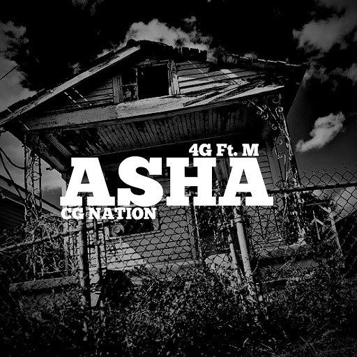 4G album Asha
