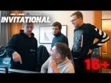 Team Empire Vlog: SL i-League 4 #1 | 16+