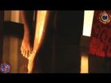 ARASH feat Helena- Broken Angel (live &amp videomix) from Magic Story &amp club SOLARIS VIP