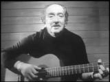 Александр Галич - Когда я вернусь