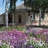 Трефиловский сельский Дом культуры