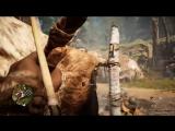 Dragon Knight Gameplay  5