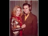 George Jones Tammy Wynette - Cryin Time