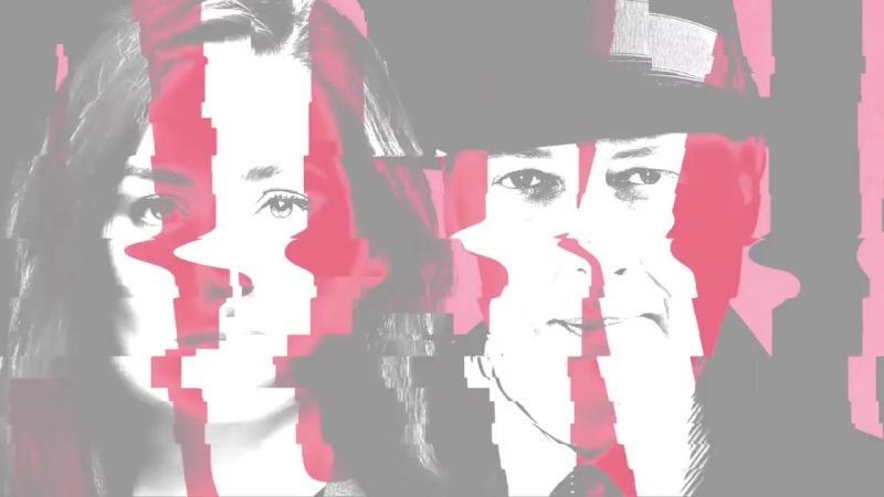 The Blacklist - Next_ Revenge Comes Naturally (Promo 5x14)