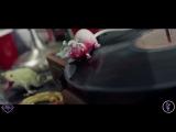 PARODY High School Musical 3- Senior Year Trailer