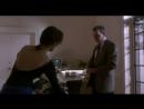 Фильм Телохранитель / The Bodyguard 1992